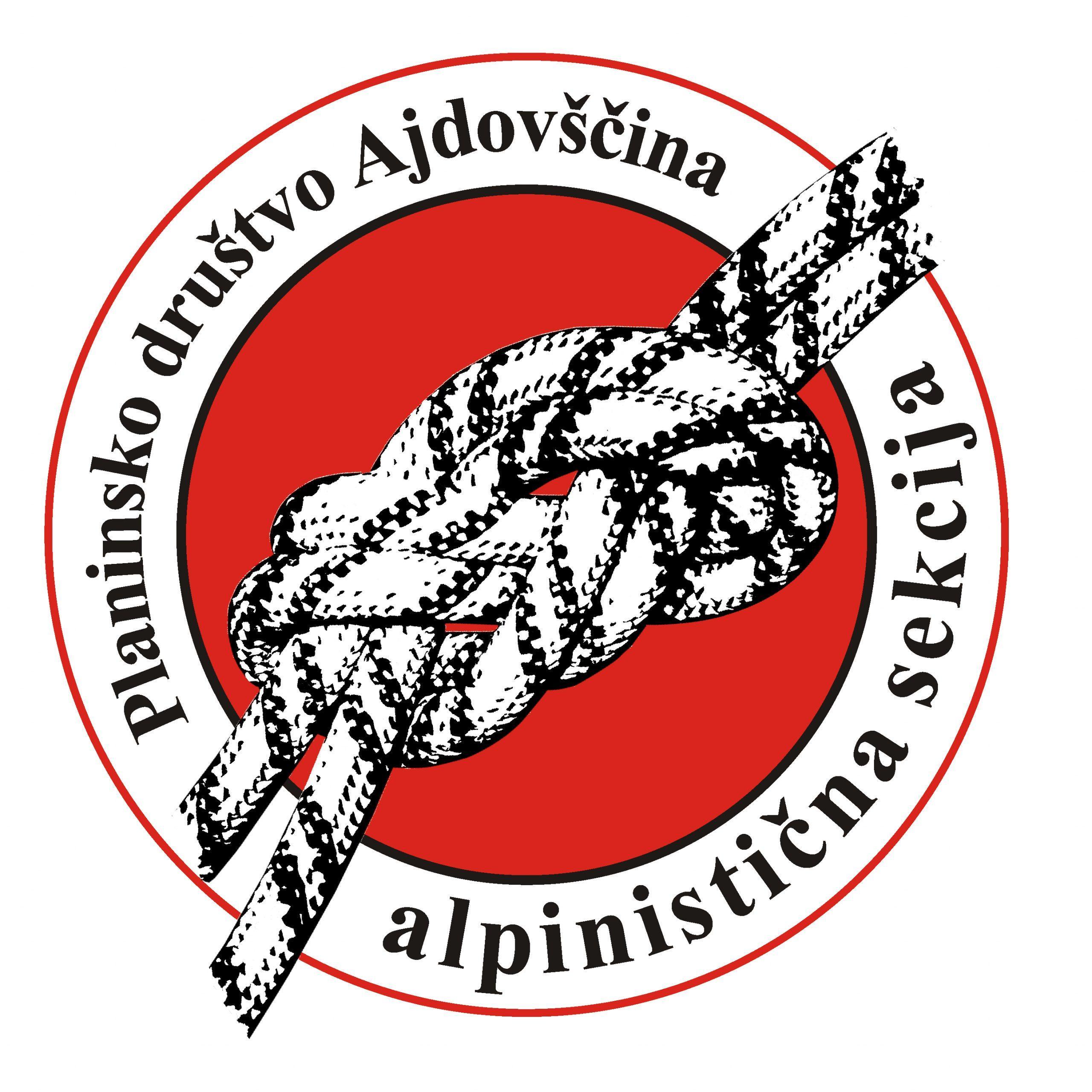 AO Ajdovščina